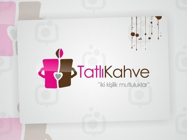 Tatli kahve