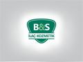 Proje#19768 - Kişisel Bakım / Kozmetik, Sağlık Seçim garantili logo  -thumbnail #110