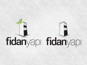 Fidanyap 3