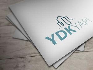 Ydk1.2