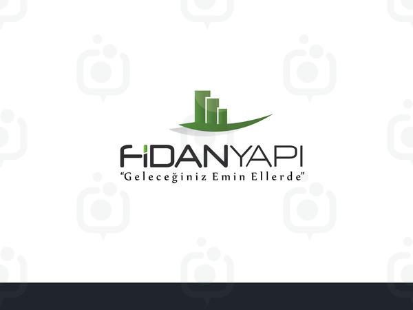 F dan4