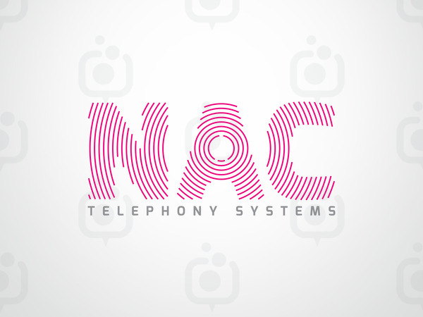 Nac telephony systems