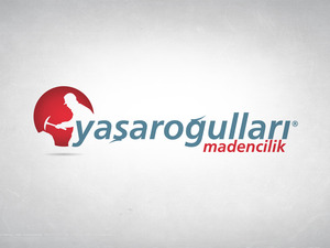Yasarogullari madencilik 01