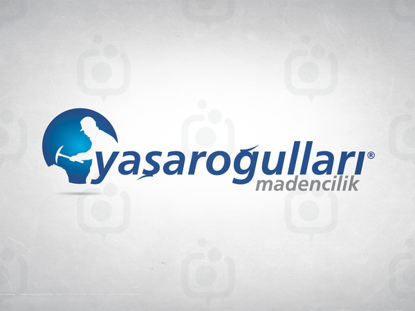 Yasarogullari madencilik 02