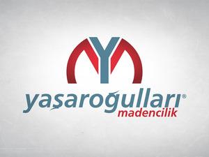 Yasarogullari madencilik 03