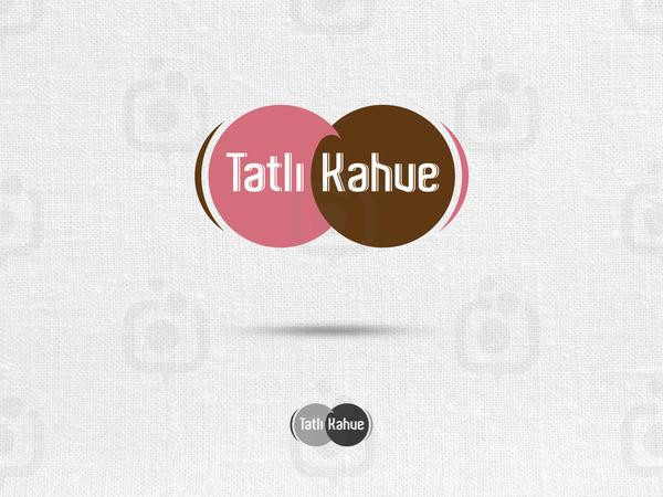 Tatlikahve 08