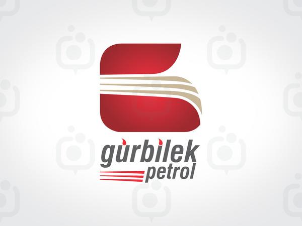 Gurbilek petrol 01
