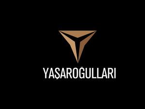 Yasar2