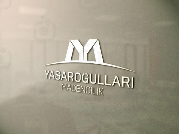 Yasaro ullari