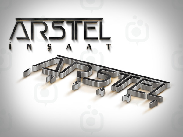 Arstel