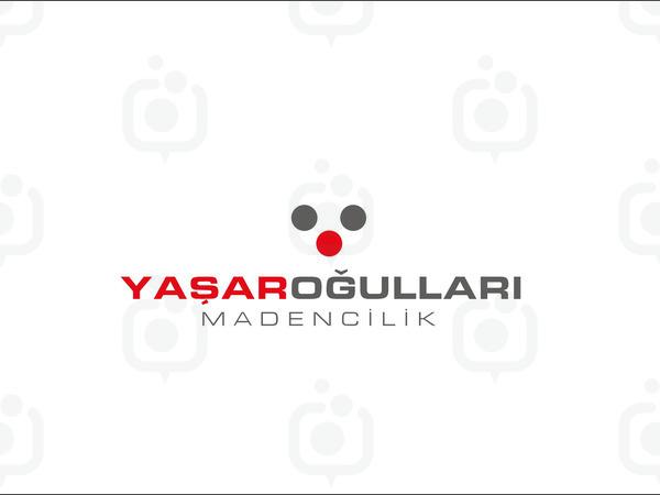 Yasar1