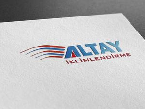 Altay1