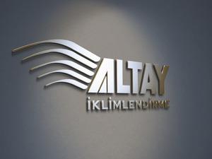 Altay2