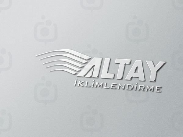 Altay3