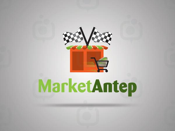 Marketantep1