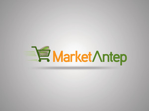 Marketanteplogo2