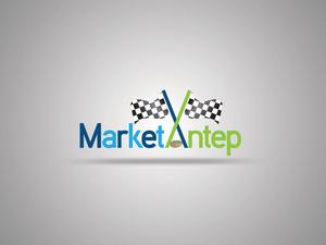 Marketanteplogo3