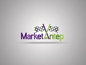 Marketanteplogo3a
