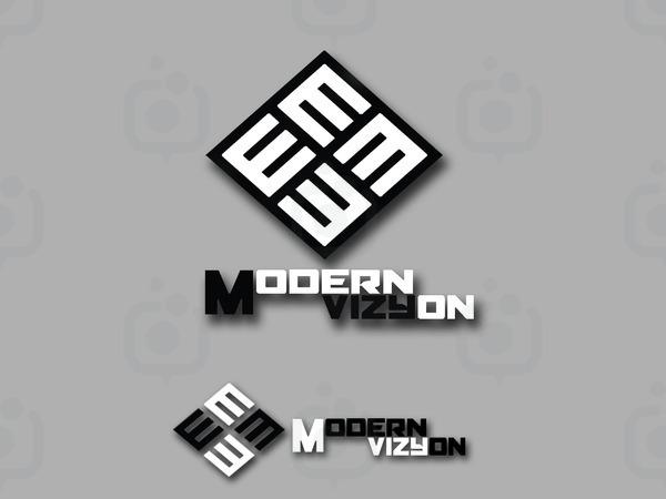 Modern vizyon