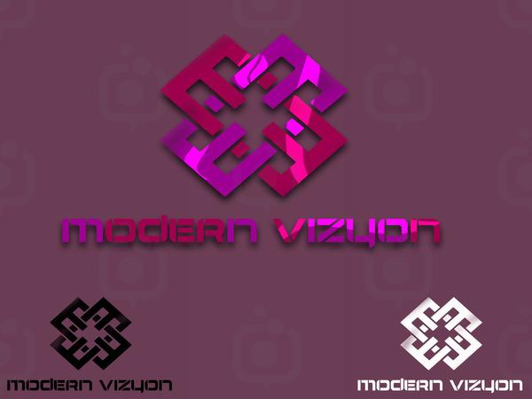 Modern vizyon2