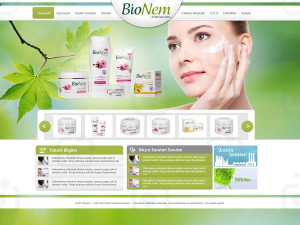 Bionem3 copy