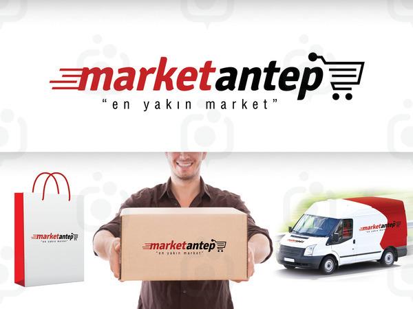 Marketantep