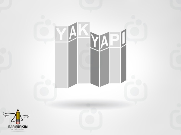 Yak11