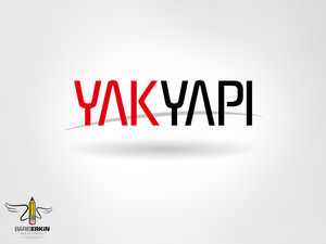 Yak12