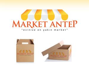 Marketantep 3