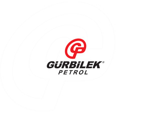 G rbilekk 01