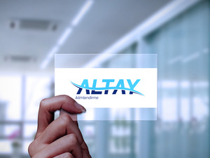 Altay sunum1