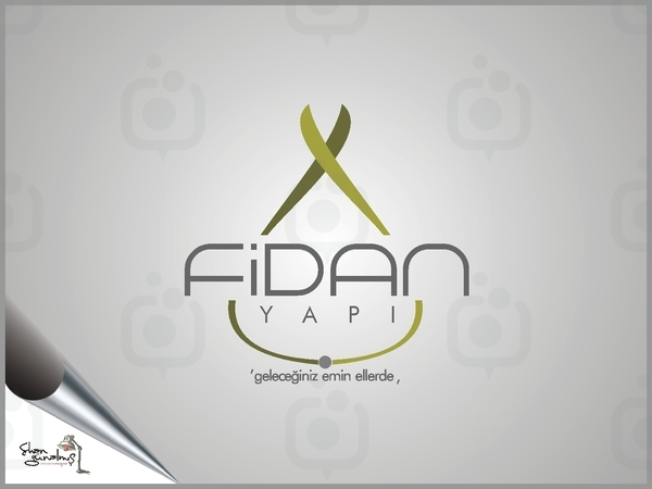 Fidan yap
