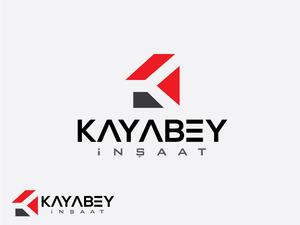 Kayabey 1