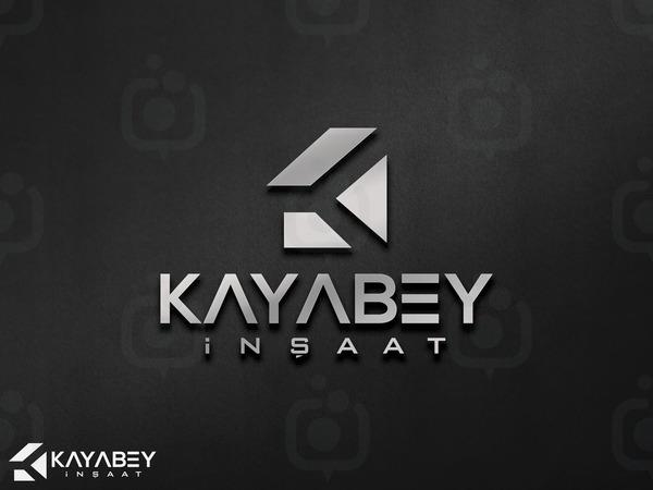 Kayabey 2