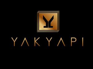 Yakyapi design