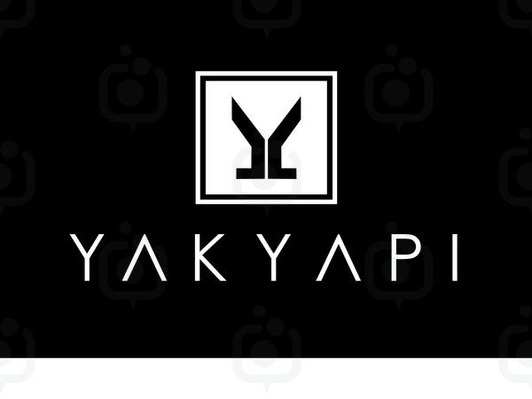 Yakyap  design2