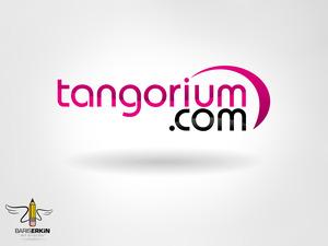 Tan11