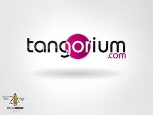 Tan13