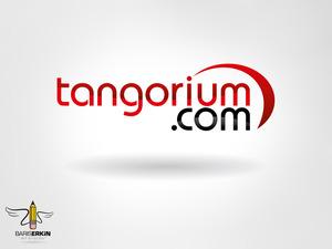 Tan14