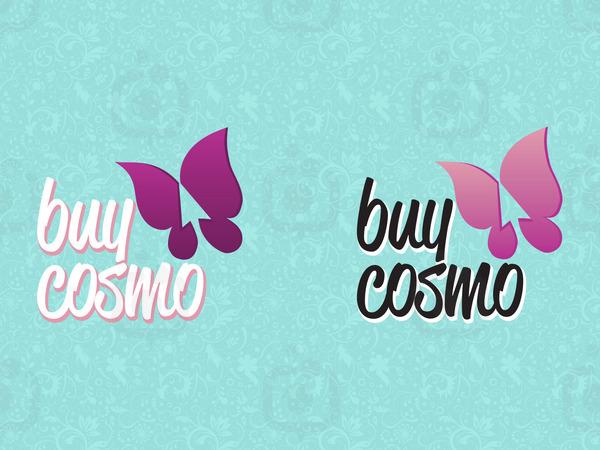 Buycosmo1