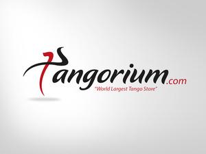 Logo tangorium3