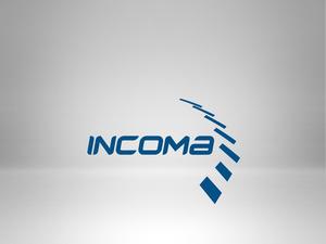 ncoma