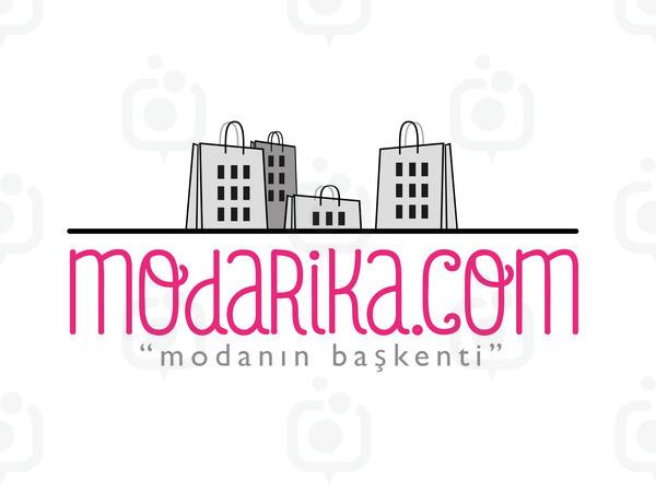Modarika1