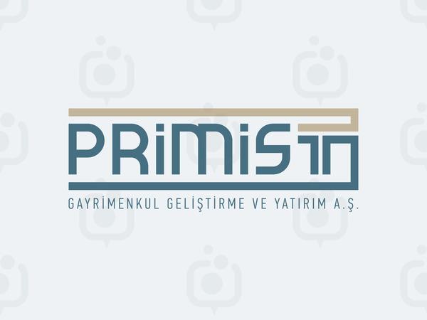 Primist