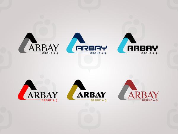 Arbay4