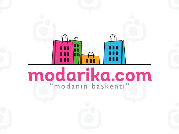 Modarika3