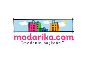 Modarika4