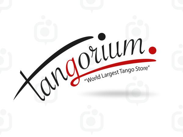 Logo tangorium4