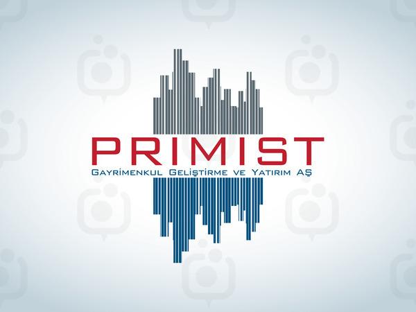 Primist2