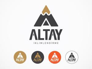 Altay logo 01